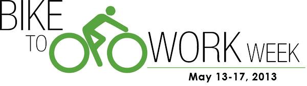 BikeToWorkWeek