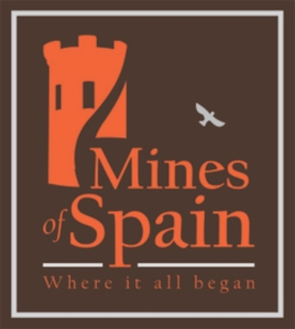mines of spain logo